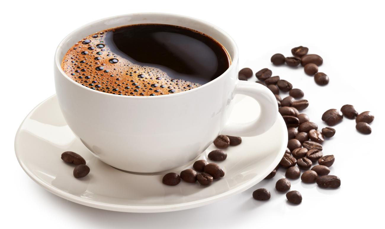Беременность и кофе: 7 главных опасностей для мамы и малыша