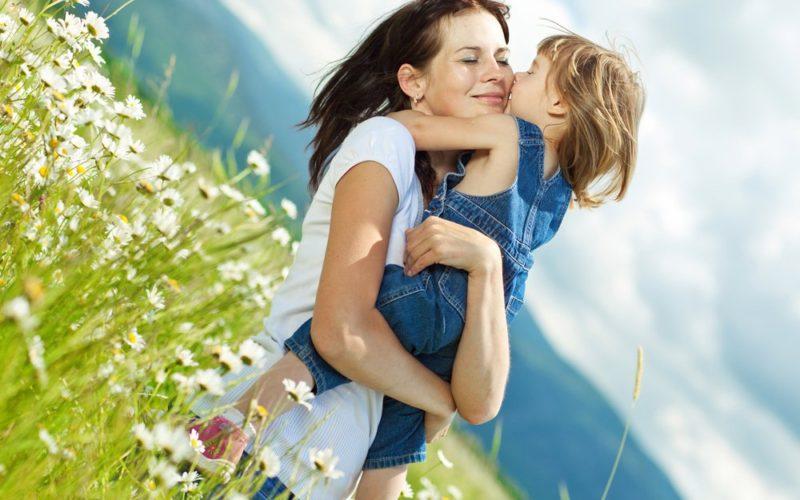 Яркие воспоминания: 10 вещей, которые ребенок запомнит навсегда