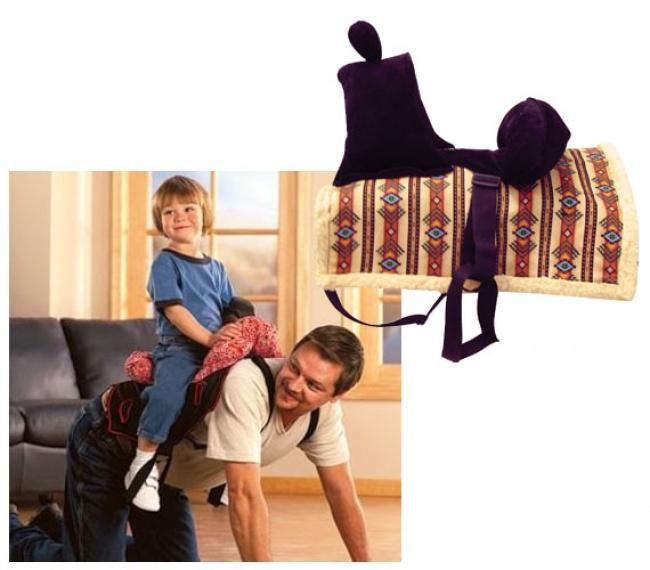Чуднее некуда: ТОП-15 самых нелепых товаров для малышей