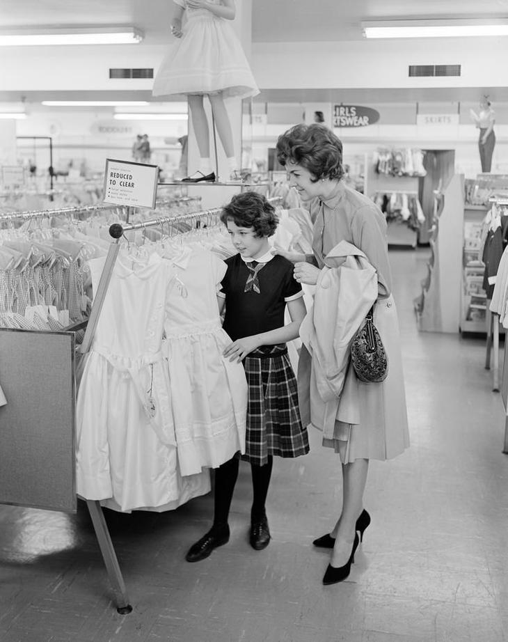 Ушло навсегда: 7 вещей из нашего детства, которые уже не познают дети