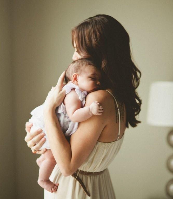 Чтоузнает женщина, пытаясь забеременеть: 5 интересных фактов