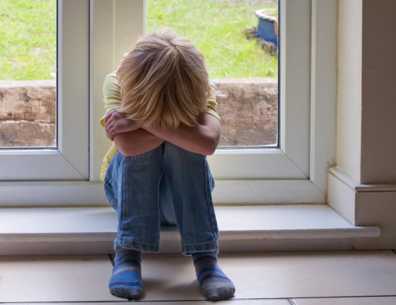 Психолог Л. Петрановская: 10 фактов о плохом воспитании