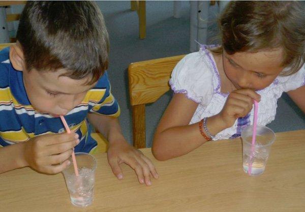 На заметку: 13 вредных привычек, которые не так уж и вредны для детей