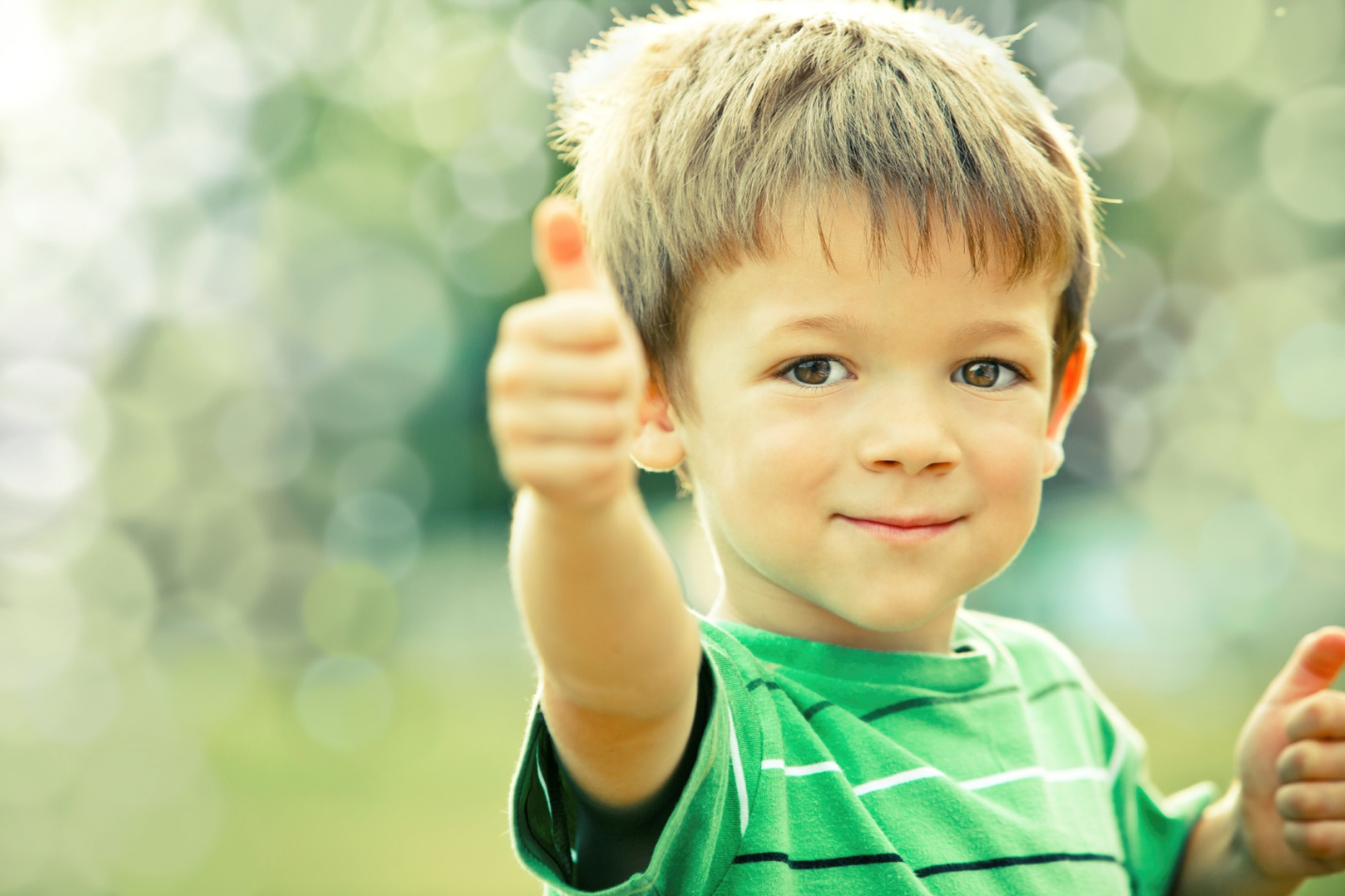 Виной всему - детство: 5 вещей, которые могут сломать судьбу ребенка