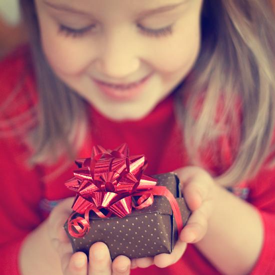Магия Нового года: что может оставить Дед Мороз - 6 идей для детей