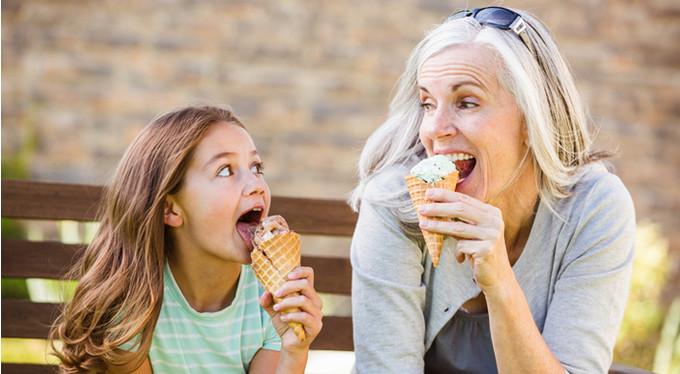 Родить после 40 лет: 3 факта ЗА, почему стоит рискнуть