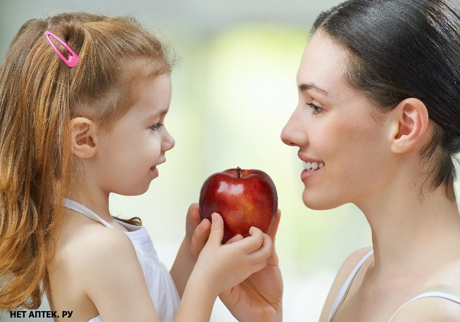 Как вызвать улыбку у ребенка: 11 хитростей для мудрой мамы