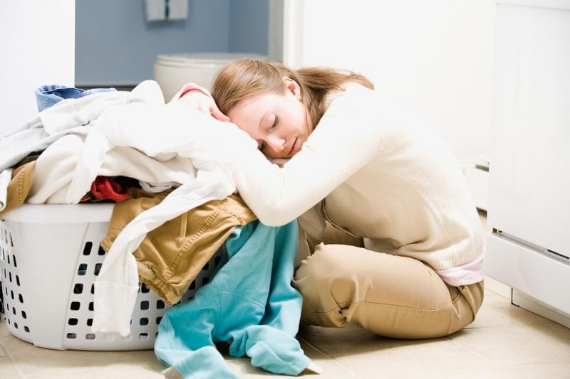 Не декрет, а отдых: ТОП-5 главных мифов об этом отпуске
