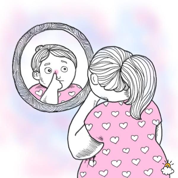 Мальчик VS. девочка: 18 народных примет, чтобы угадать пол будущего крохи