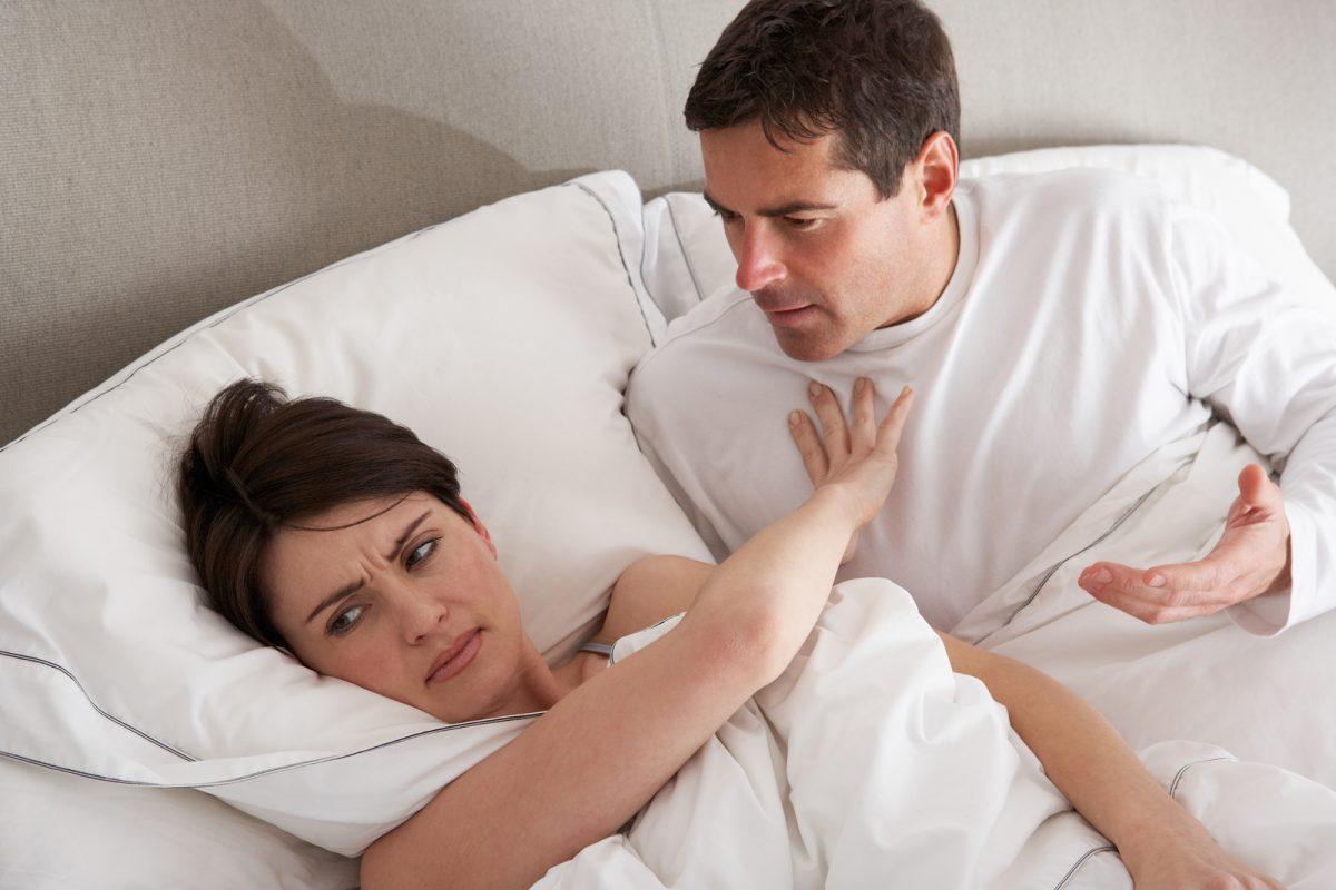 Я беременна?: 9 признаков, о которых знает не каждая