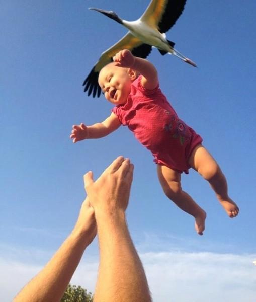 Возраст - уже не тот: ТОП-6 мифов о поздней беременности