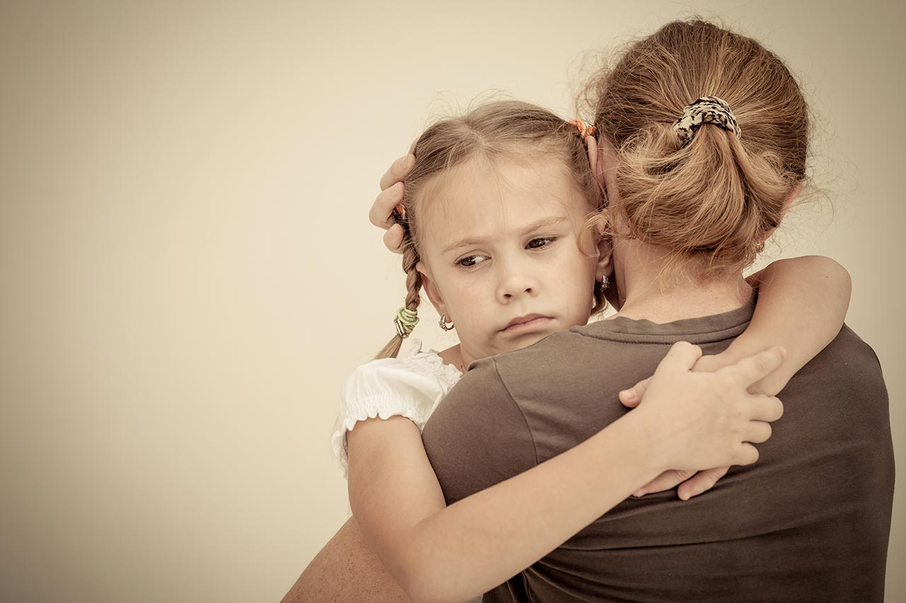 Как не испортить жизнь детям: 7 страшных привычек всех родителей