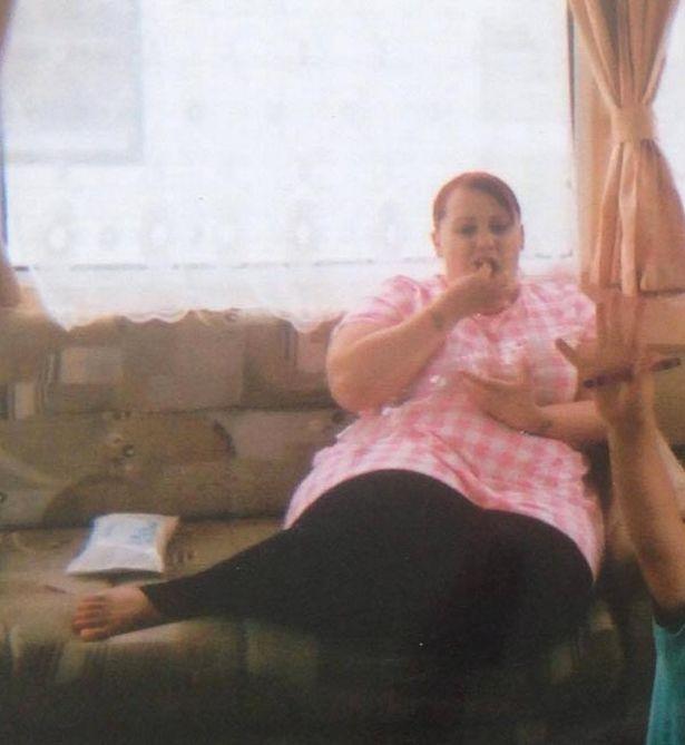 Сладкая жизнь: мать 2-х детей похудела на 50 кг на шоколадной диете