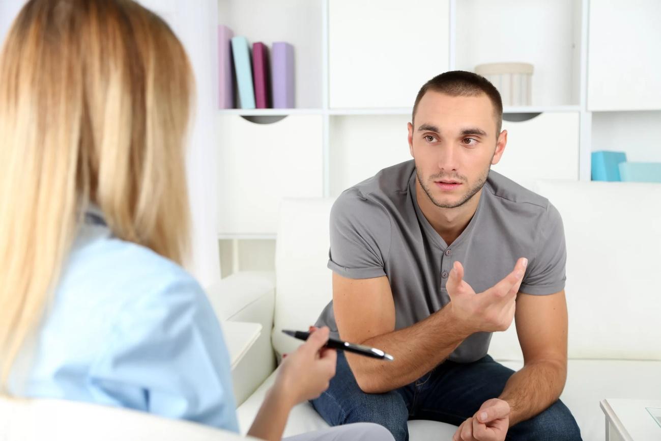 Есть ли секс во время беременности?: 11 реальных историй от жен и мужей