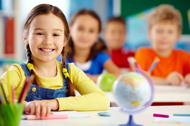 Как не поссориться с ребенком из-за домашки: 7 мудрых советов