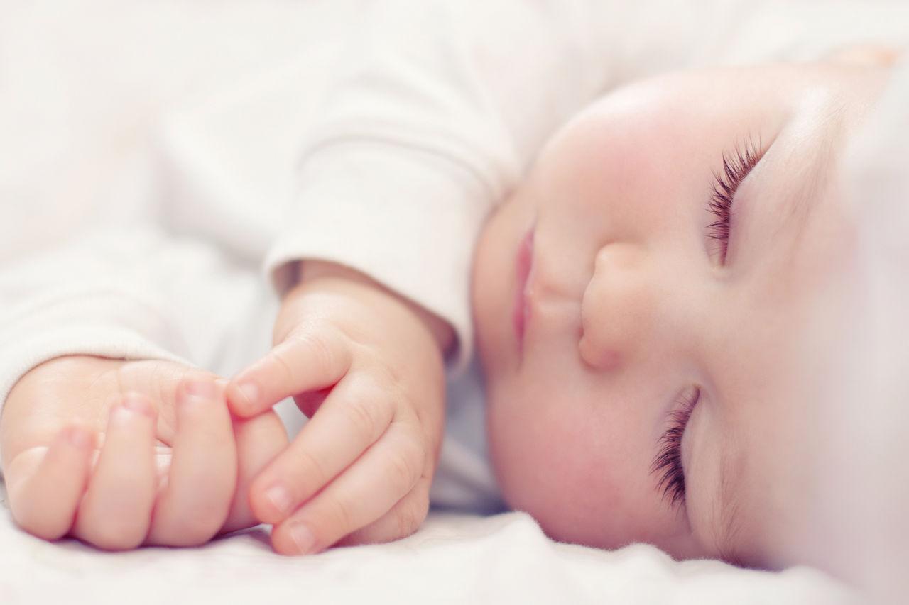 Медицинское чудо: в США родился малыш у женщины с донорской маткой