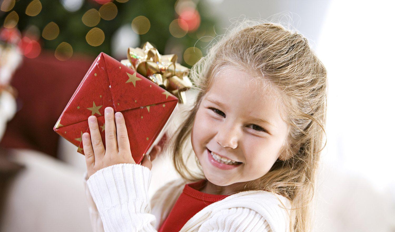 Оставьте себе: 7 подарков на Новый год, которые бесят родителей