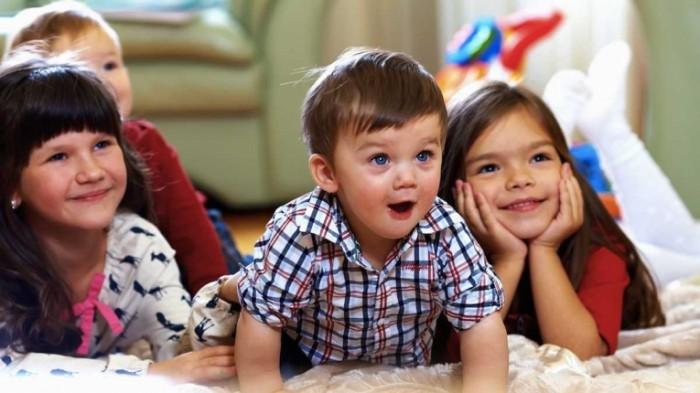Чем грешат родители: 4 непростительных ошибки в воспитании детей