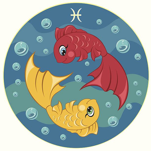 Школьный гороскоп: как учатся разные знаки Зодиака?