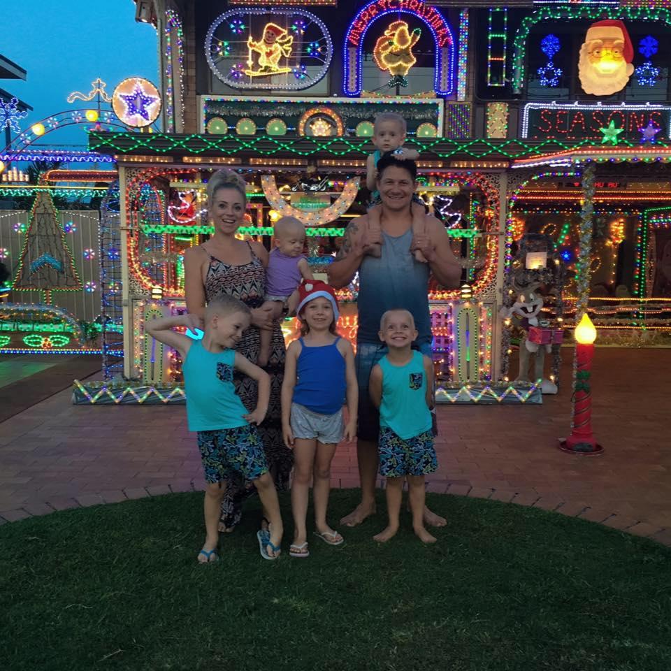 Лайфхак от мамы 5-х детей: как ускорить утренние сборы?