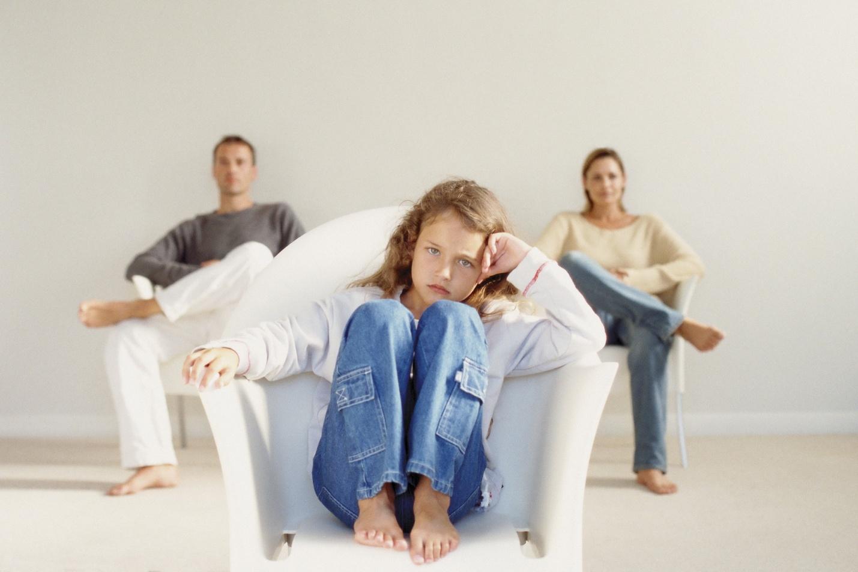 Растим хама: 6 советов, как воспитать грубияна из своего ребенка
