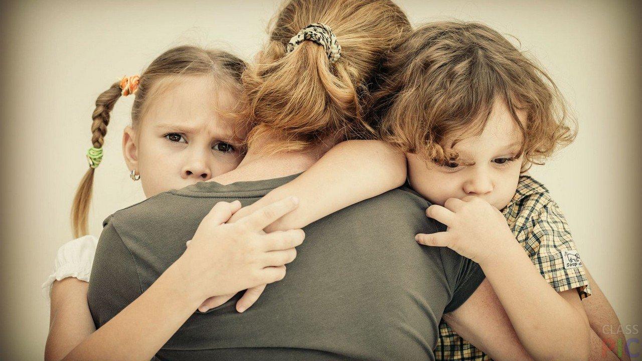 Как воспитать в ребенке человечность: 11 верных способов