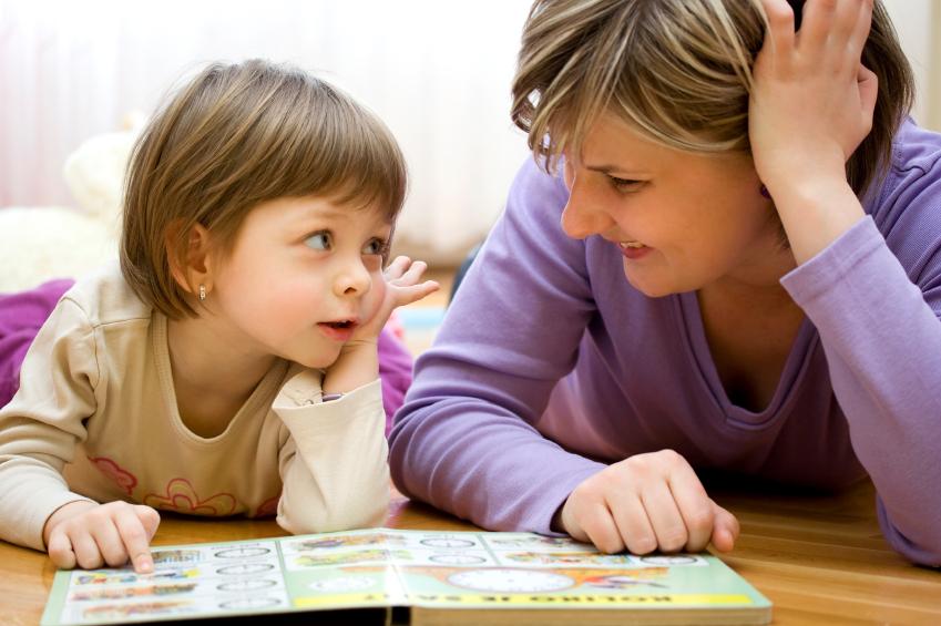 Я готова стать мамой: 8 признаков, что уже пора завести ребенка