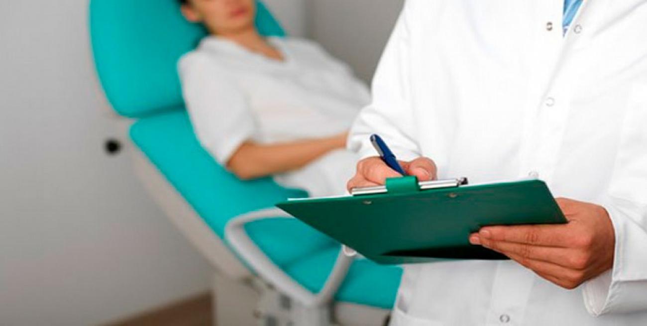 Доказано наукой: можно ли забеременеть - после абортов?