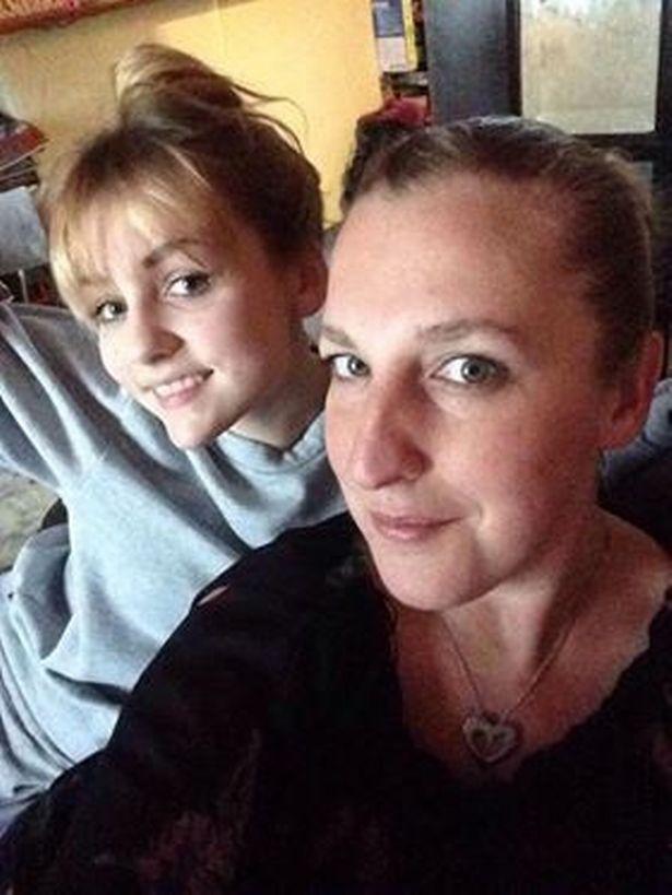 Школьницу из Англии, отдавшую волосы больным детям, наказали в школе