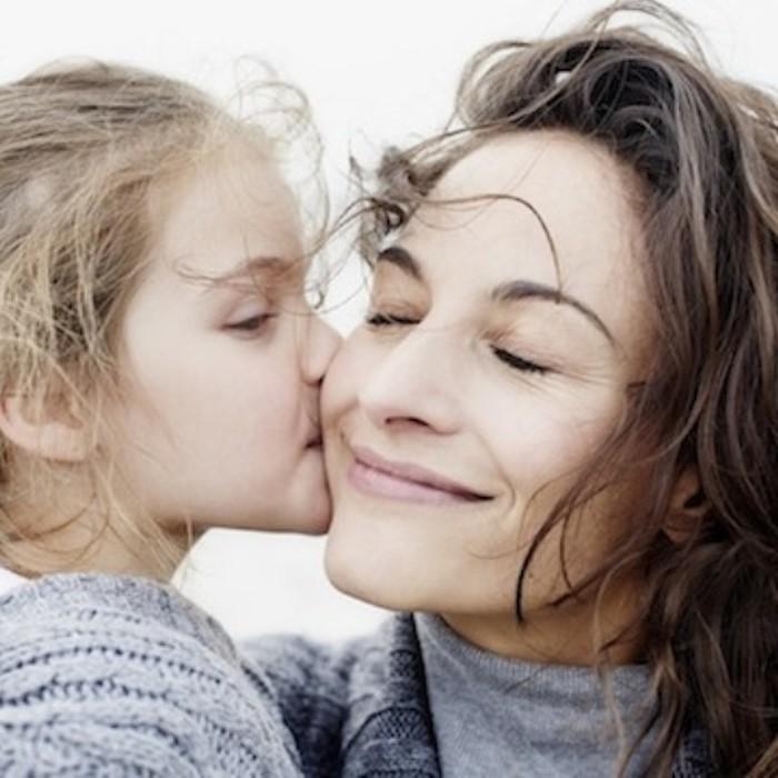 Как улучшить отношения с детьми: 5 важных ритуалов для родителей