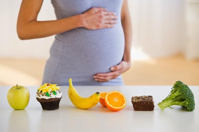 Жизнь в утробе: 13 важных фактов о беременности, о которых мало кто знает