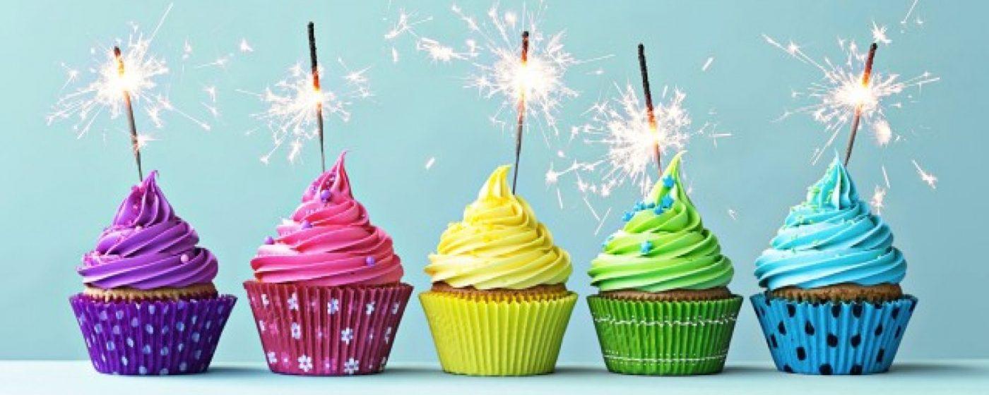 Вкусно и полезно: 9 сладостей, которые можно будущим и кормящим мамам