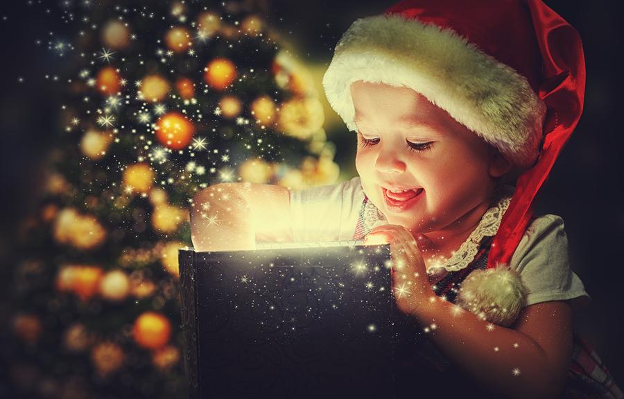 Как зимние праздники влияют на рождаемость — статистика не врет