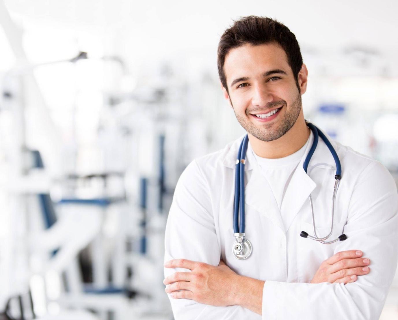 Новый тренд в США: почему на роды стали приглашать пластического хирурга?