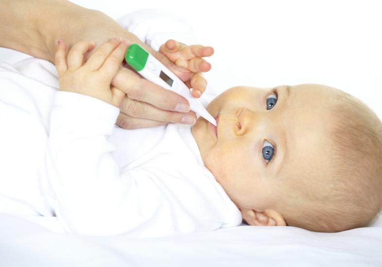 4 факта о грудном молоке, о которых будет интересно узнать каждой мамочке