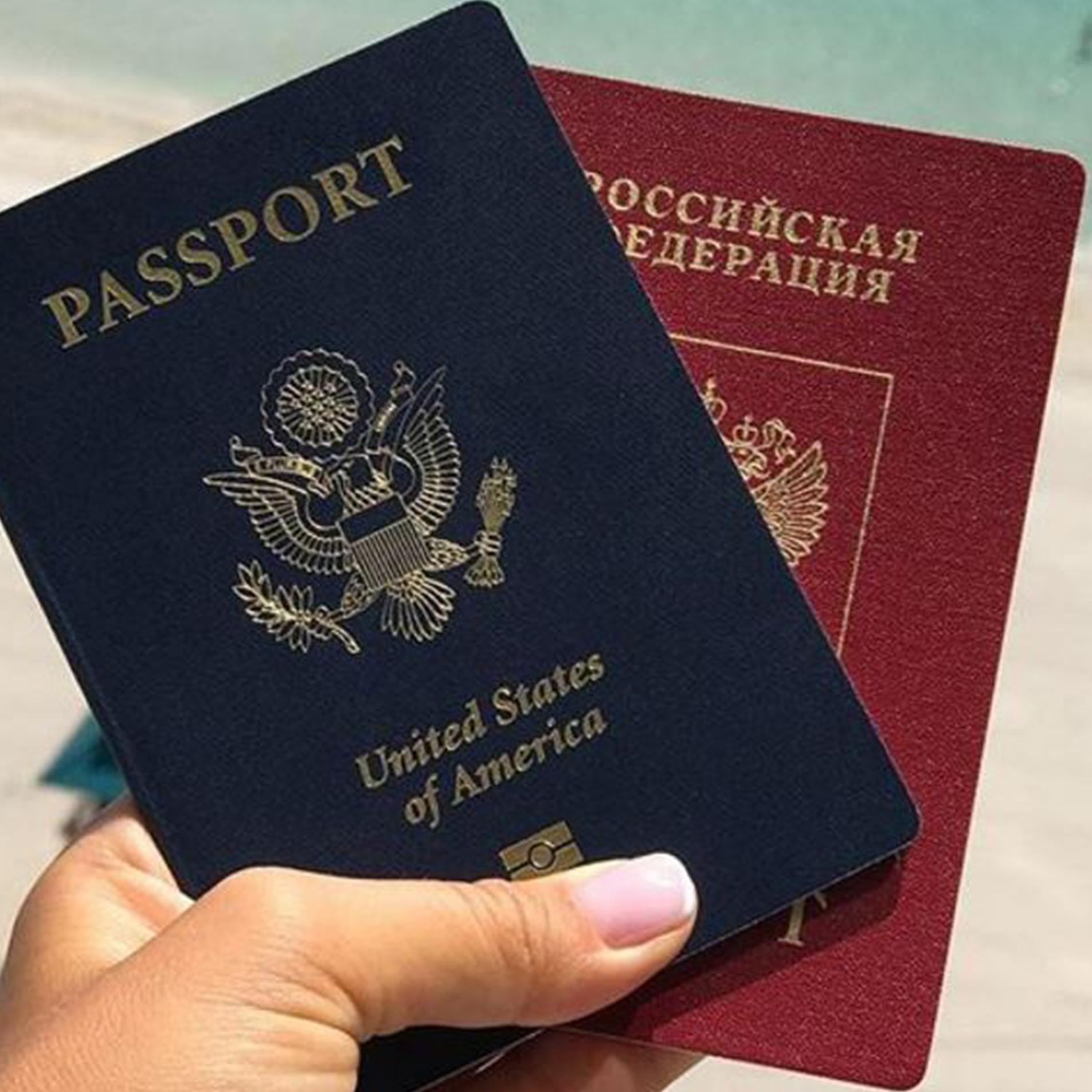 Бэб-бум в Майами: почему россиянки все чаще уезжают рожать в США?