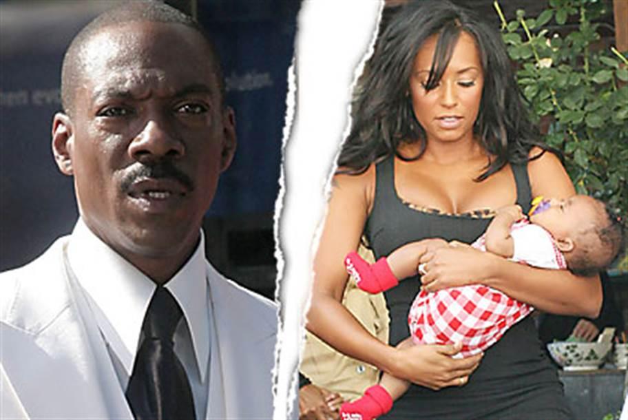 Не мое, не знаю: 6 звездных отцов, которые не признавали своих детей