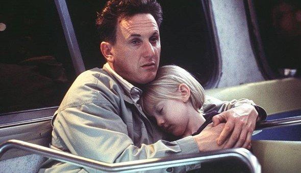 ТОП-10 фильмов об отцах, которые пойдут на все ради своей дочки