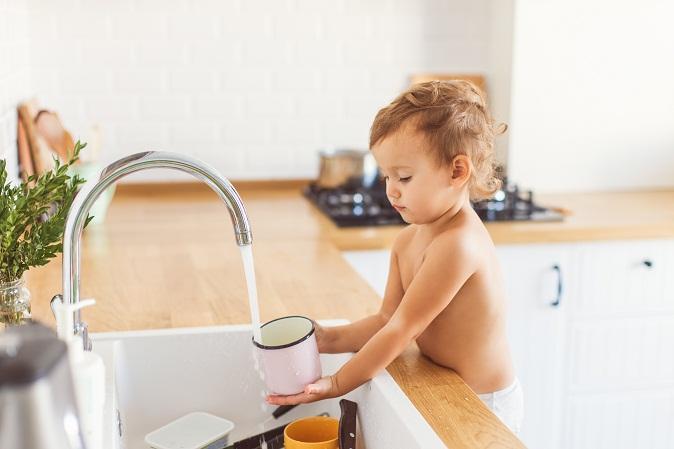 Как определить жар без градусника: 5 проверенных способов для мам