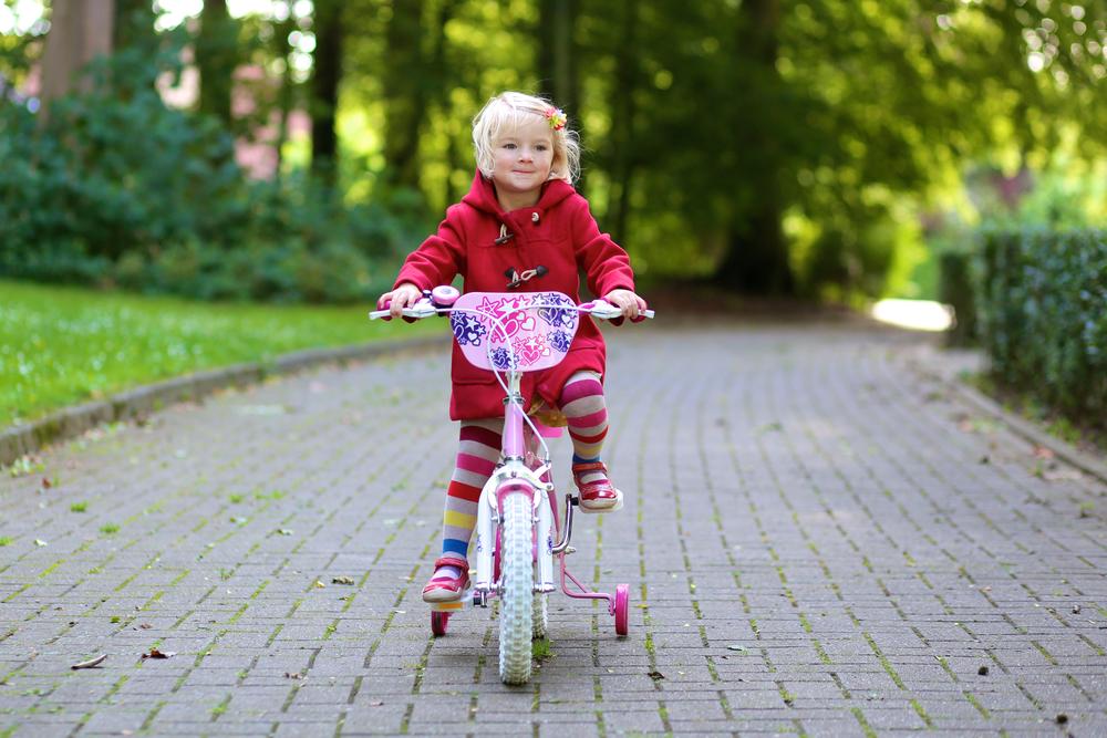 Вредно для развития: 10 ошибок в воспитании, за которые будет стыдно