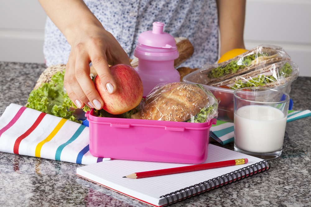 Анти-завтрак для ребенка: 5 продуктов, от которых один только вред
