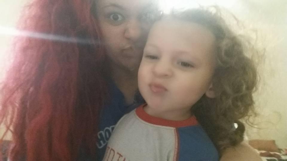 Техника 5 резинок: как не кричать на ребенка — опыт мамы-блогера