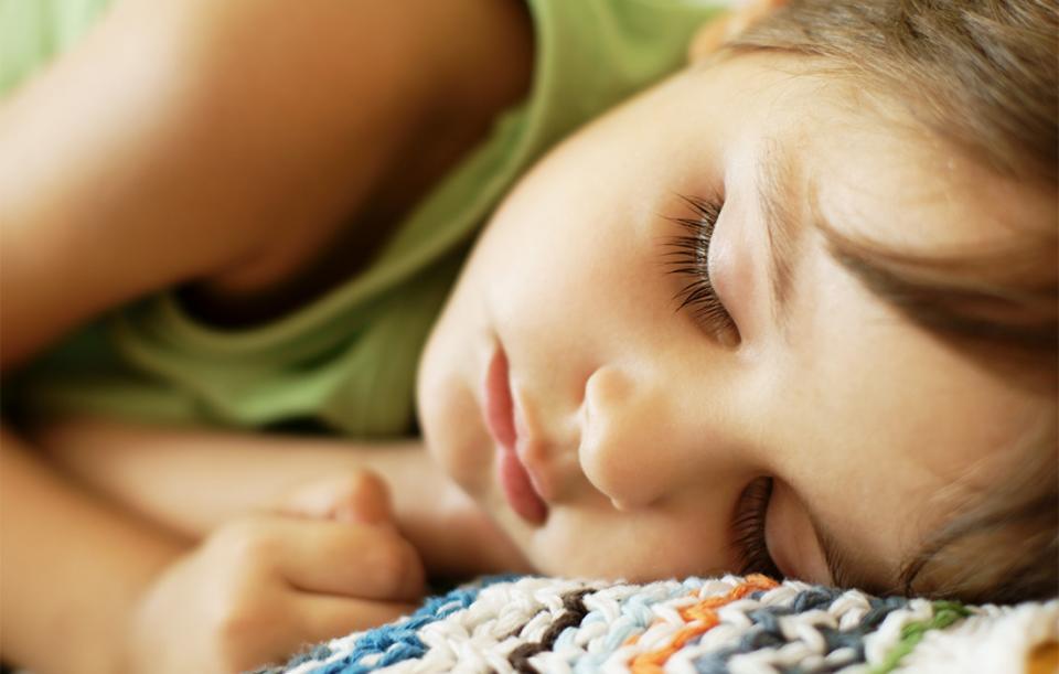 Без тихого часа, каши и сменки: 5 отличий детского садика в Италии