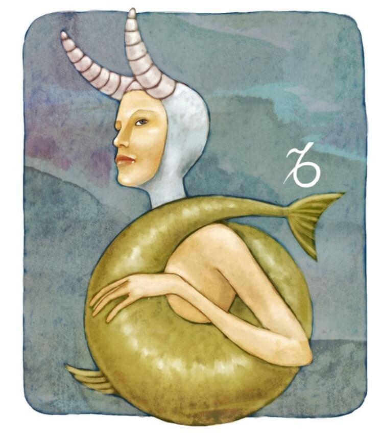 «А какая вы?»: 12 типов мам по знаку зодиака