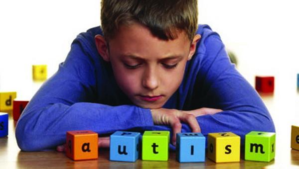 Эти 10 вопросов помогут выявить у ребенка — аутизм