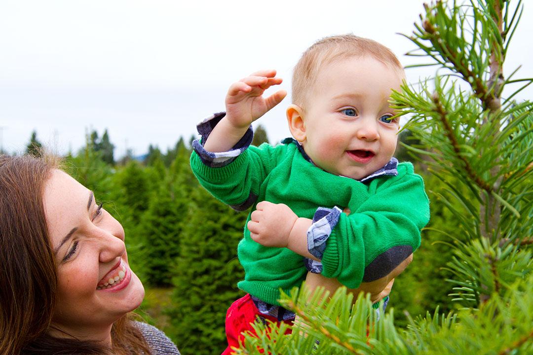 Как вырастить из ребенка — гения: 5 необычных методов