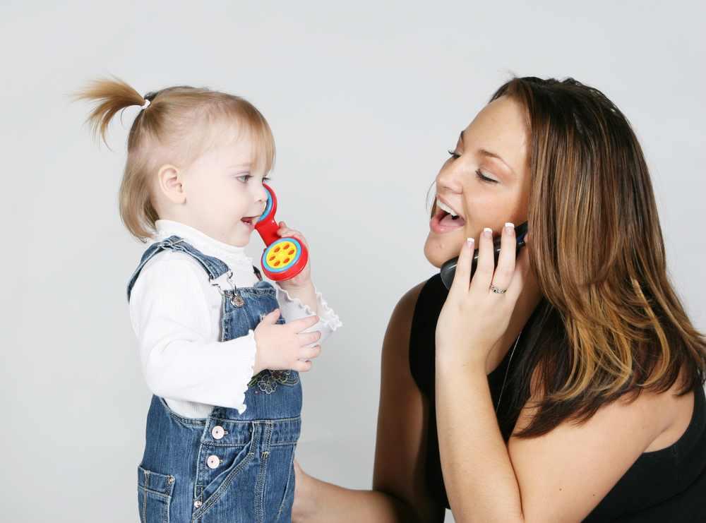 Как испортить ребенку жизнь и самооценку: 7 ошибок в воспитании