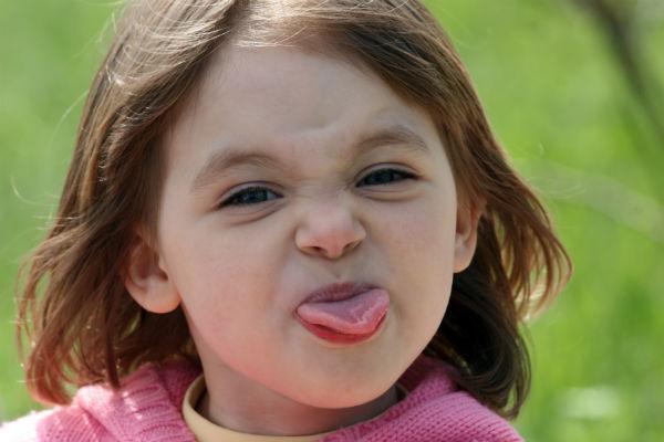 Моя дочка — засранка: женщины поддержали слова этой мамы и вот почему