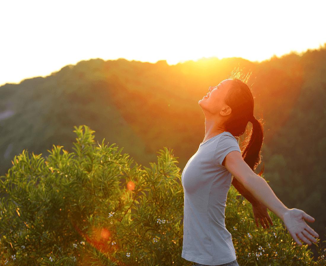 Циститу — нет: 10 советов, как избежать после родов