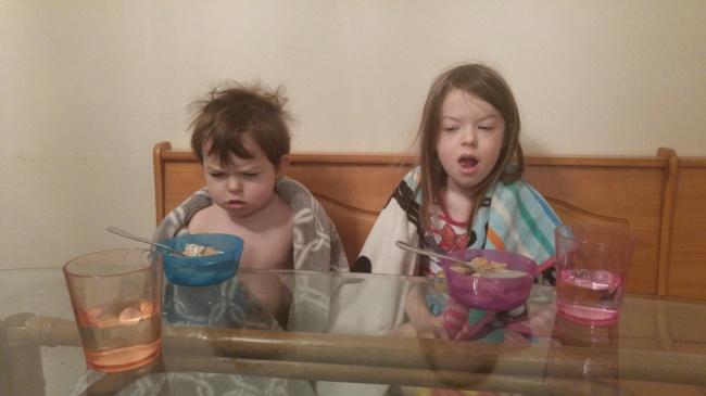 фото аллергии у ребенка на шоколад